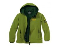 Jack Wolfskin Outdoor Jacken