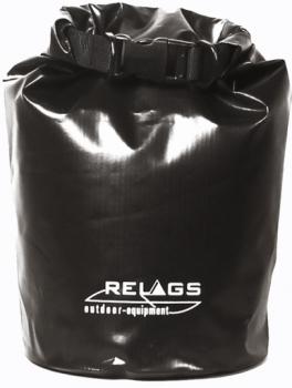 Relags Online Shop