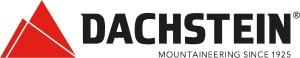 Dachstein Logo