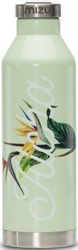 Mizu Trinkflasche
