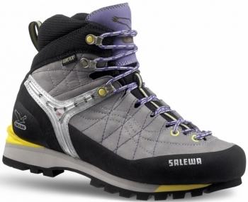 Salewa Schuhe   Hervis Online Shop