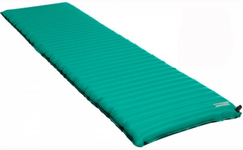 Thermarest Neoair Online Shop