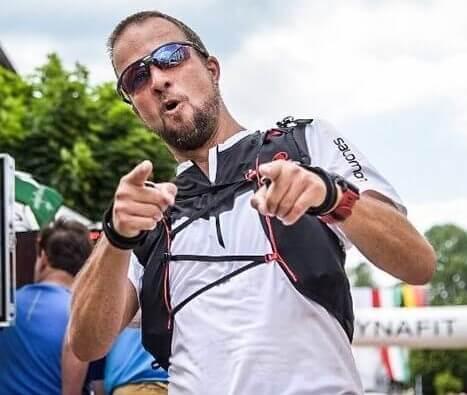 Rene von run-the-trails.com