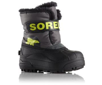 Sorel Schuhe