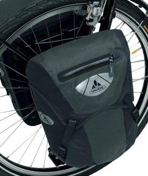 Fahrrad Packtaschen