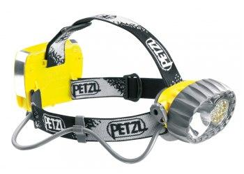 Klettergurt Petzl Luna Test : Petzl shop bergsport ausrüstung bei campz at