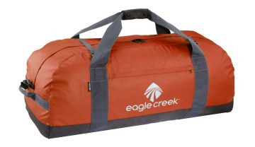 Eagle Creek Reisegepäck bei CAMPZ
