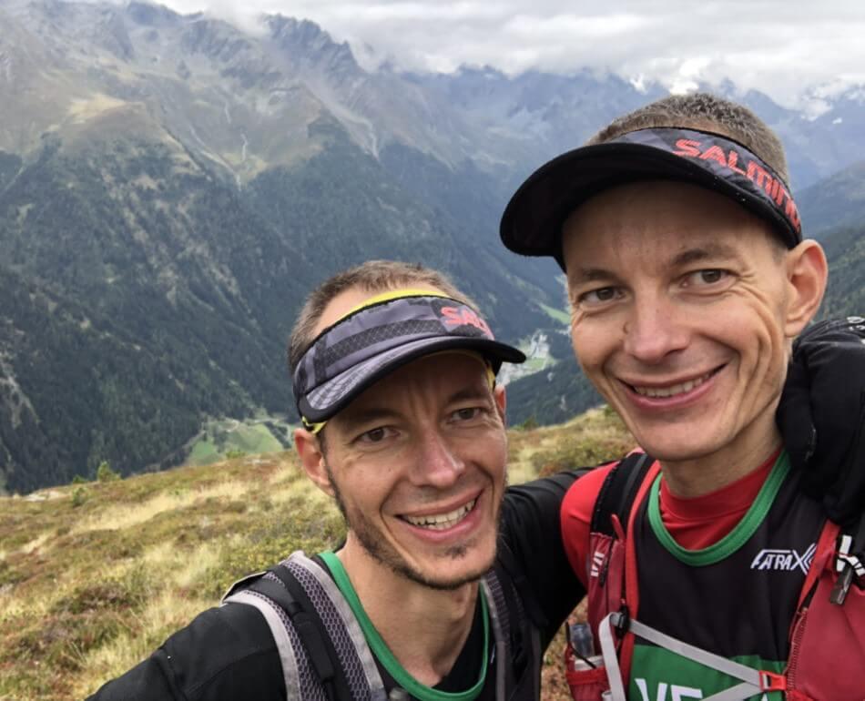 Henrik und Marek von running-twins.de
