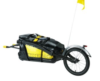 Topeak Fahrradzubehör - CAMPZ