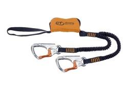 Klettersteig Ausrüstung : Klettersteig ausrüstung online kaufen outdoorladen