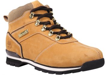 online store 8174a 899e3 Timberland Schuhe Damen & Herren, Timberland Boots | campz.at