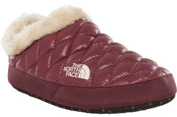 The North Face Thermoball Schuhe