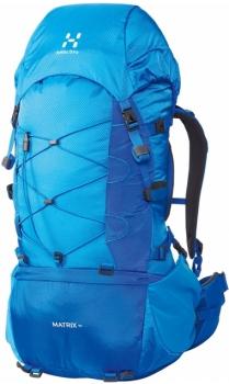 Trekkingrucksack bei CAMPZ kaufen