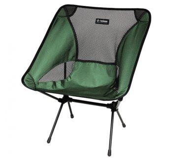 Helinox Campingmöbel