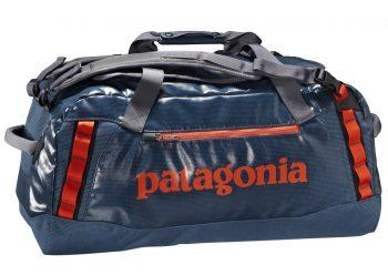 Patagonia Tasche bei CAMPZ