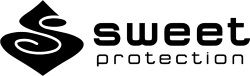 Sweet Protection Logo