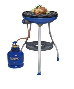 Weber grill zubeh r gasgrill blog om husholdningsapparater for Zubehor weber grill