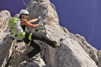 Edelrid Klettergurt Xxs : Edelrid shop bergsport outdoor campz at
