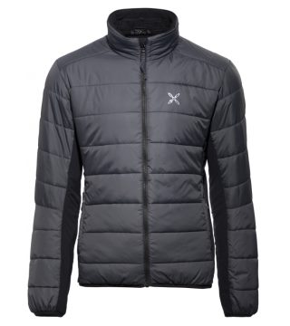 Primaloft Jacken im CAMPZ Outdoor Shop