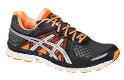 Trail Running Schuhe bei CAMPZ
