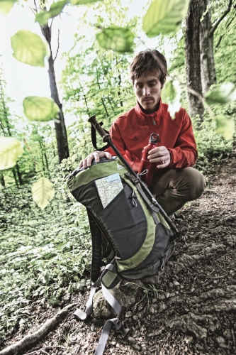 Vaude Outlet Online Shop
