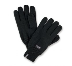 Handschuhe bei CAMPZ