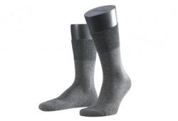 Socken bei CAMPZ