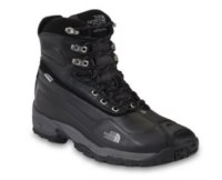 The North Face Schuhe