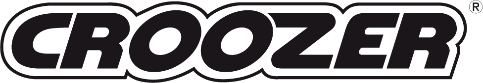 Groozer bei CAMPZ Online