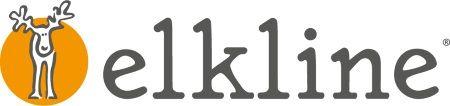Elkline Online Shop