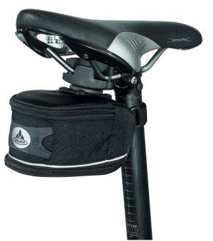 Fahrrad Satteltaschen