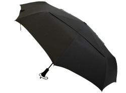 Regenschirm kaufen bei CAMPZ