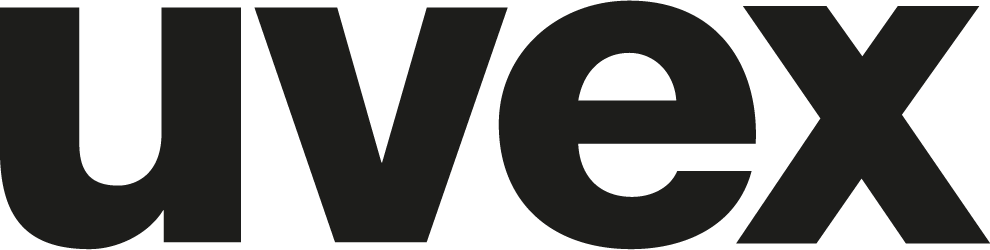 Garmin Brandlogo