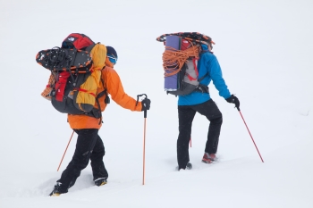 The North Face Online Shop