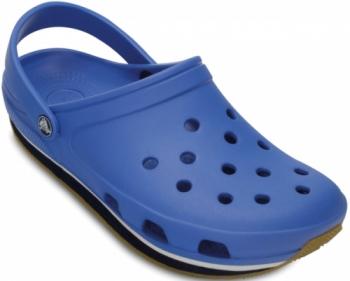 Crocs Outlet Online Shop