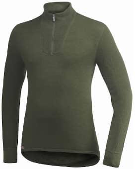 Merino shirt kaufen
