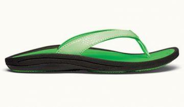 OluKai Schuhe bei CAMPZ