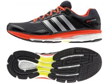 ... Adidas Schuhe